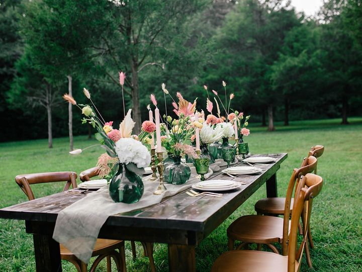 Tmx Sbp 3602 Websize 51 188743 157990413518900 Pineville, North Carolina wedding florist