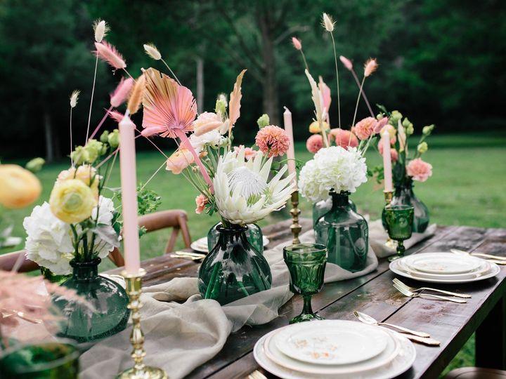 Tmx Sbp 3603 51 188743 157990413966238 Pineville, North Carolina wedding florist