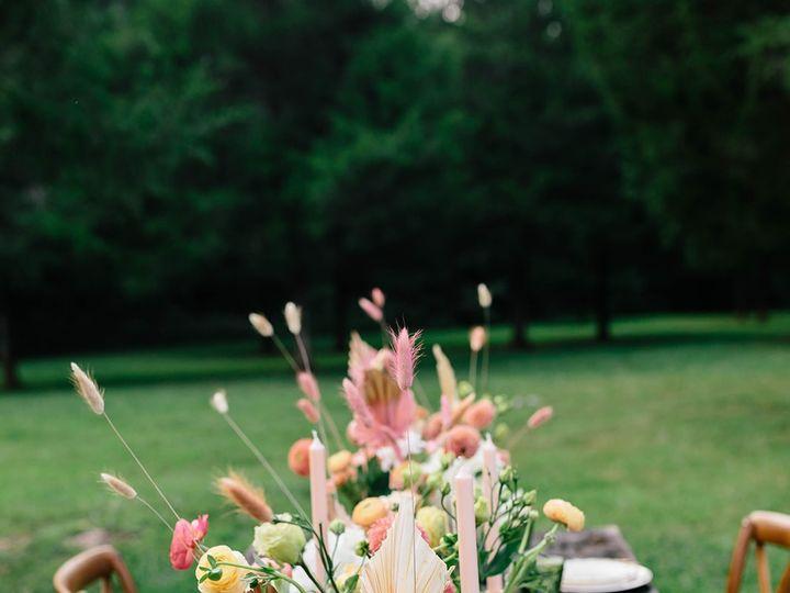 Tmx Sbp 3607 Websize 51 188743 157990413999075 Pineville, North Carolina wedding florist