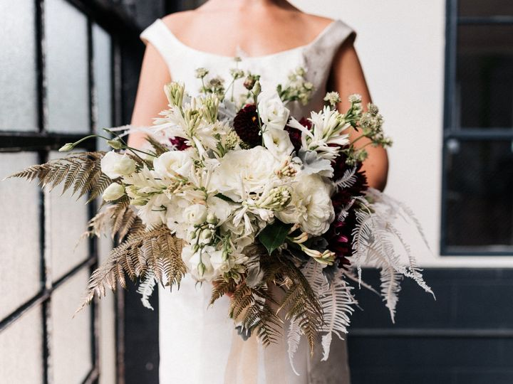 Tmx Ssg 4778 51 188743 157990318246944 Pineville, North Carolina wedding florist