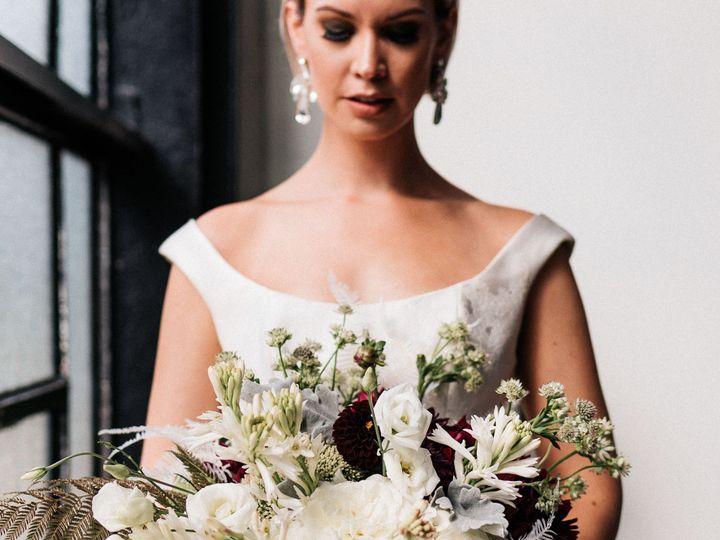 Tmx Ssg 4786 51 188743 157990319782661 Pineville, North Carolina wedding florist