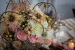 The Flower Diva image