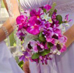 Tmx 1359342887484 Stephbouq Mikado wedding florist