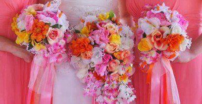 Tmx 1359342897380 294062101512893425073681830880024n Mikado wedding florist