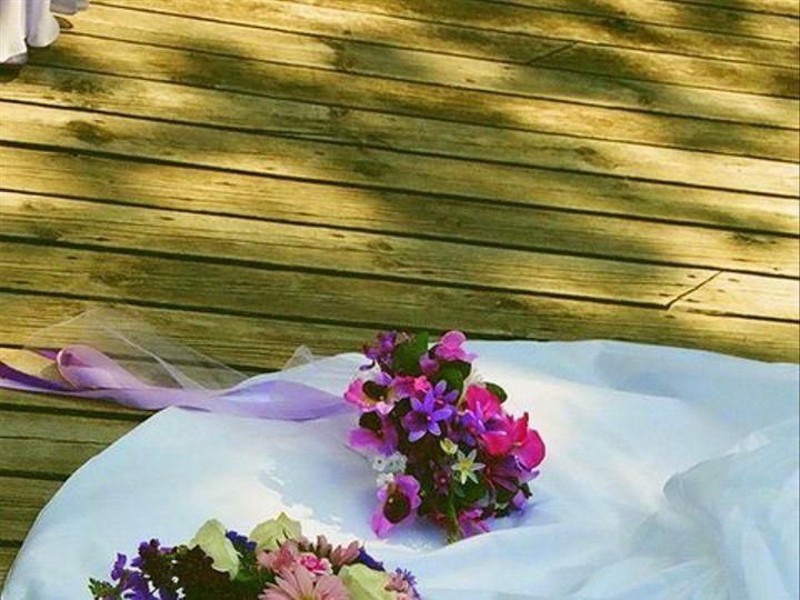 Tmx 1359342994555 263808101502326481623684533099n Mikado wedding florist