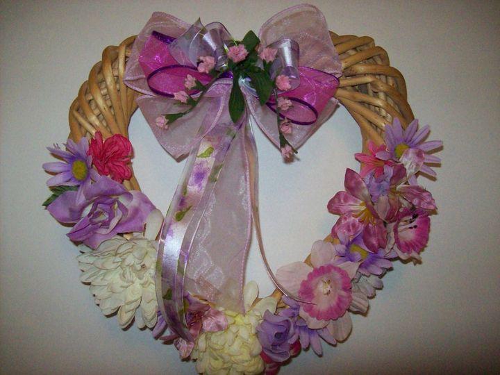 Tmx 1359343286464 1001480 Mikado wedding florist