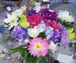 Tmx 1359343373919 Cp Mikado wedding florist