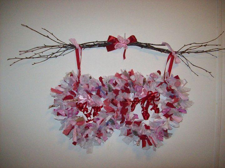 Tmx 1359343439328 1001485 Mikado wedding florist