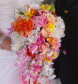 Tmx 1359343577063 Toribouq Mikado wedding florist