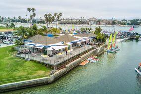 Tower Beach Club Event Venue