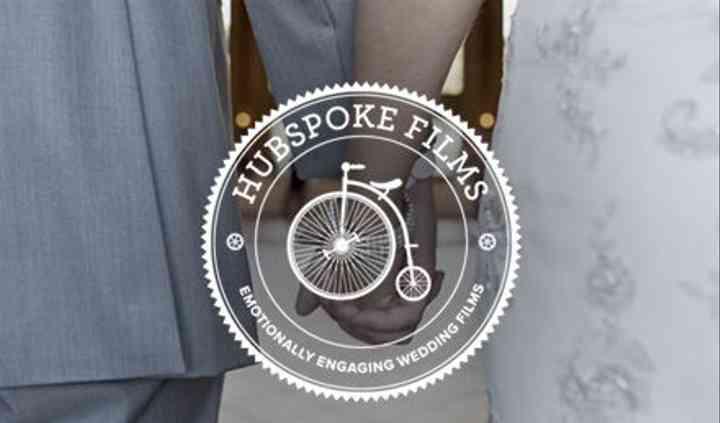 Hubspoke Films