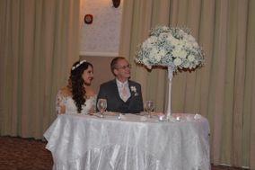 Arielle's Wedding Rentals
