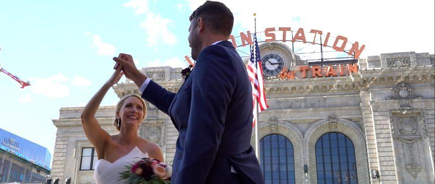 Twin Flame Films - Videography - Salt Lake City, UT - WeddingWire