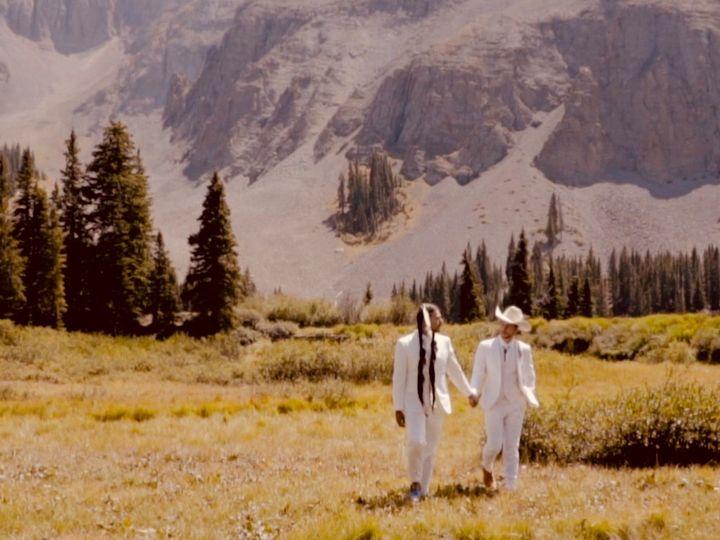 Tmx Screen Shot 2019 02 03 At 1 19 03 Pm 51 969743 1572313169 Salt Lake City, UT wedding videography