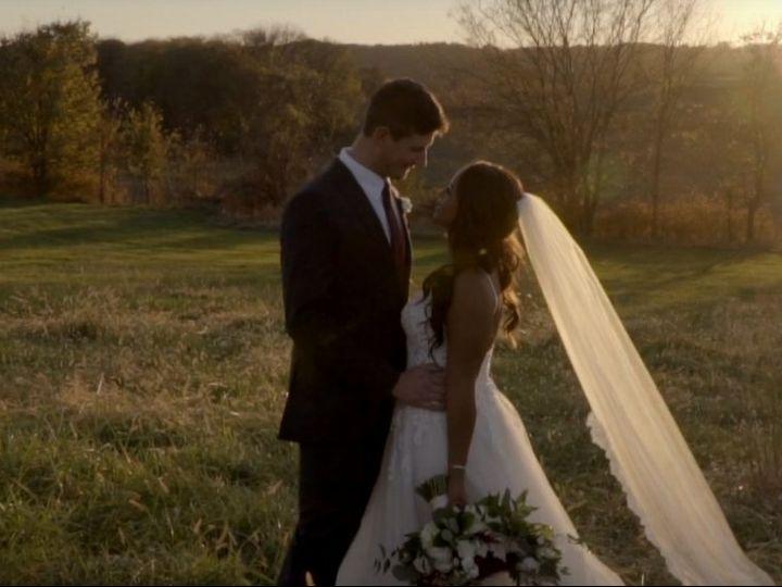 Tmx Screen Shot 2019 10 24 At 8 14 24 Pm 51 969743 1572313171 Salt Lake City, UT wedding videography