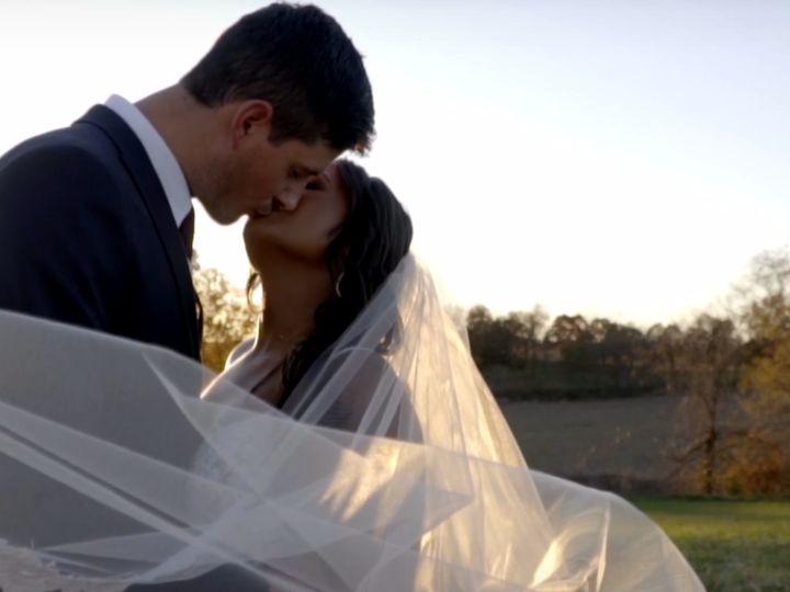 Tmx Screen Shot 2019 10 24 At 8 14 36 Pm 51 969743 1572313171 Salt Lake City, UT wedding videography