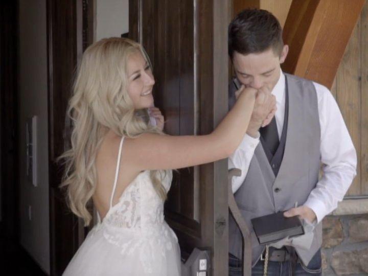 Tmx Screen Shot 2019 10 24 At 8 18 58 Pm 51 969743 1572313174 Salt Lake City, UT wedding videography
