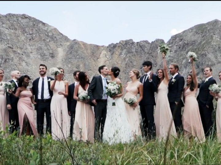 Tmx Screen Shot 2019 12 08 At 6 11 37 Pm 51 969743 157594300315922 Salt Lake City, UT wedding videography