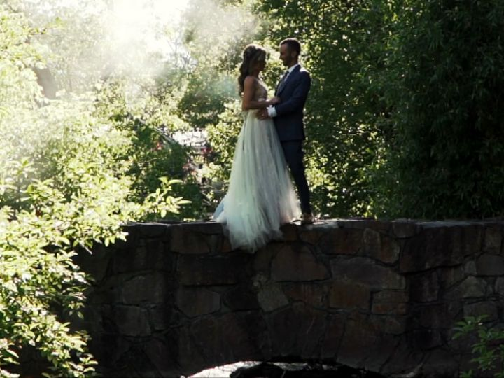 Tmx Screen Shot 2019 12 08 At 6 13 53 Pm 51 969743 157593965172264 Salt Lake City, UT wedding videography