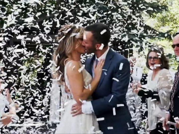 Tmx Screen Shot 2019 12 08 At 6 15 03 Pm 51 969743 157594301260387 Salt Lake City, UT wedding videography