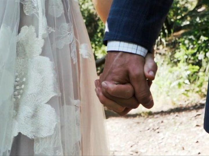 Tmx Screen Shot 2019 12 08 At 6 15 25 Pm 51 969743 157593995088257 Salt Lake City, UT wedding videography