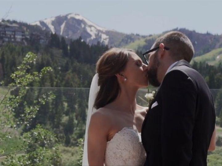 Tmx Screen Shot 2019 12 08 At 6 20 09 Pm 51 969743 157593992083109 Salt Lake City, UT wedding videography