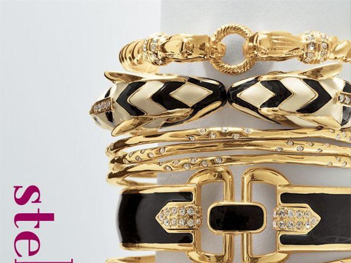 Tmx 1355958905004 Braceletsweb Bronx wedding jewelry