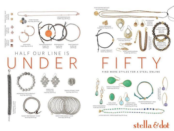 Tmx 1355958937026 Under50web Bronx, NY wedding jewelry