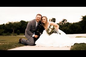Tom T Wedding Video Services