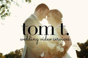 Tom T Wedding Video Services
