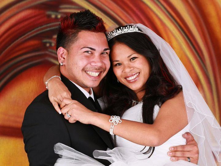 Tmx 1364346683388 11 Riverside wedding photography