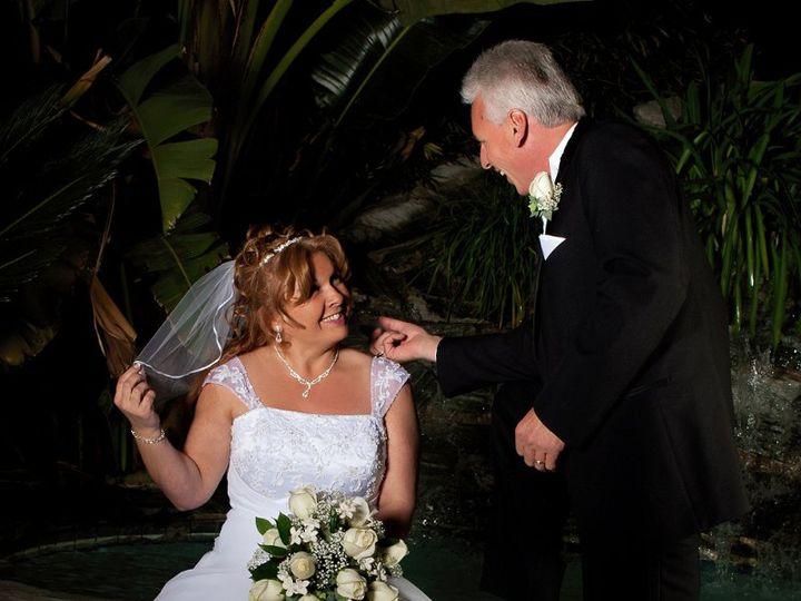 Tmx 1364346736258 9749RAB Riverside wedding photography