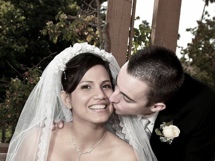 Tmx 1364346874795 Image06 Riverside wedding photography