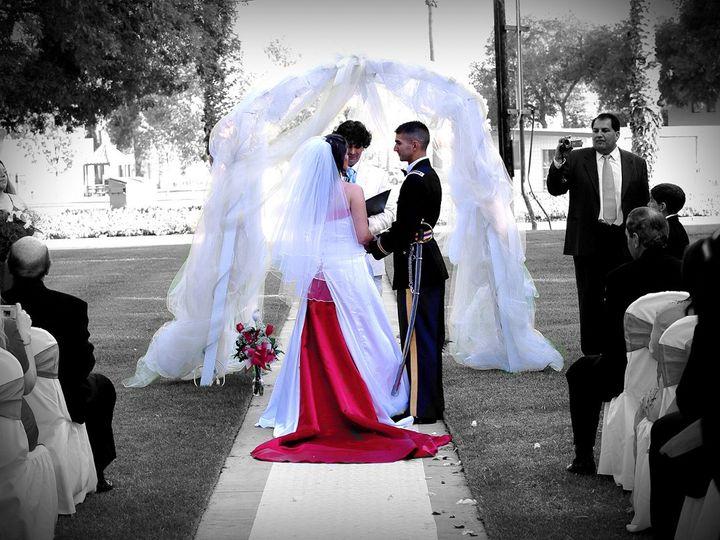 Tmx 1364347104520 Image46 Riverside wedding photography