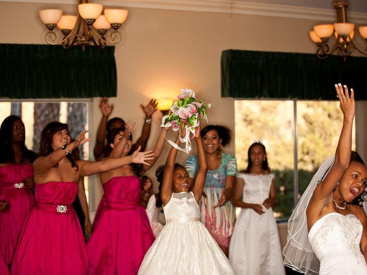 Tmx 1364347208664 Image66 Riverside wedding photography