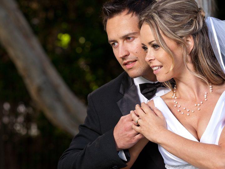 Tmx 1371763684468 6k4u4956 Riverside wedding photography