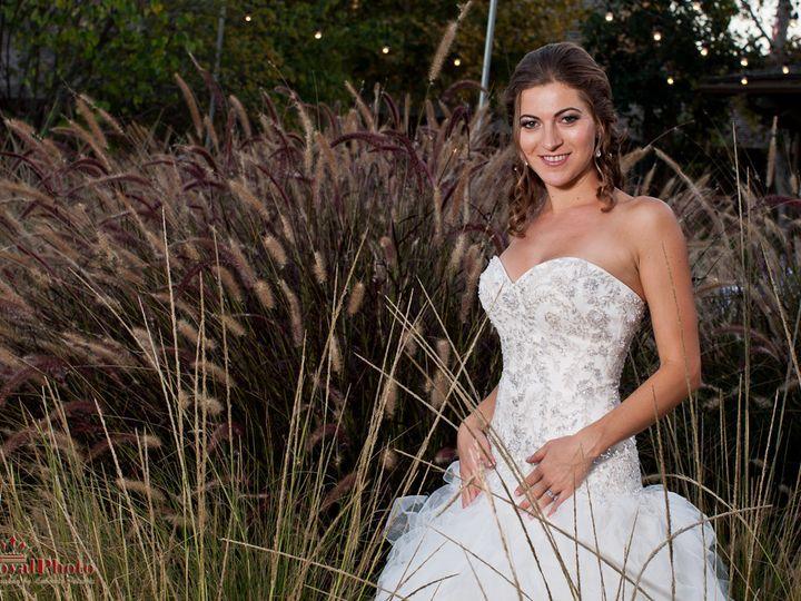 Tmx 1421614141680 6k4u0070 Riverside wedding photography