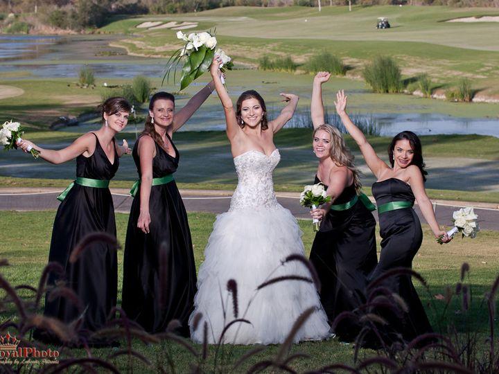 Tmx 1421614168617 9b2c2956 2 Riverside wedding photography