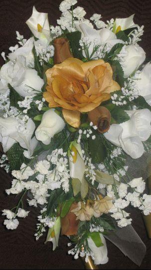 wedding flowers 2008 005