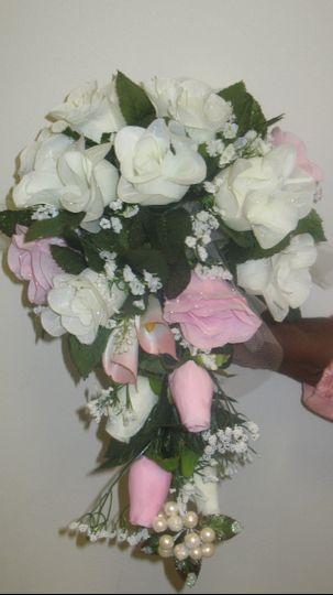 wedding flowers 2008 013