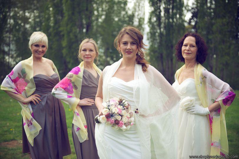 photoshoot ss2013 flores1 shoulders1pr