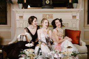 White Stole ~ Silk Wedding Wraps, Bridal Stoles, Silk Bridal Wraps, Couture Wedding Accessories