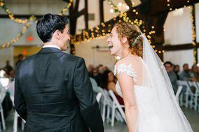 Legacy Weddings & Workshops