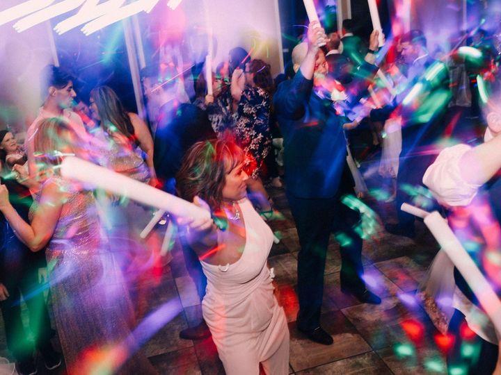 Tmx Yancey11 51 1060843 1557447426 Branson, MO wedding dj