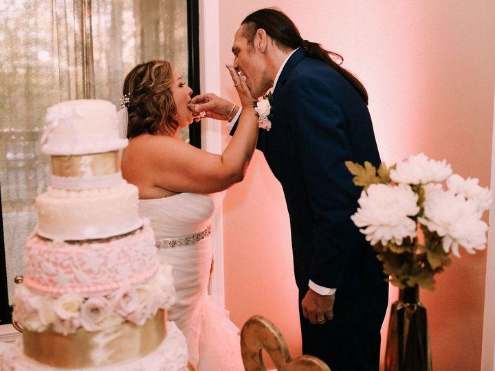 Tmx Yancey1481 51 1060843 1557445053 Branson, MO wedding dj