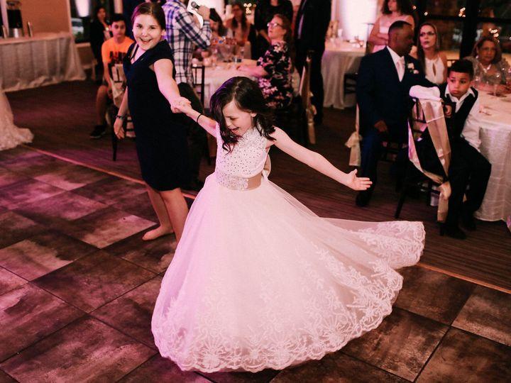 Tmx Yancey1648 51 1060843 1557445077 Branson, MO wedding dj