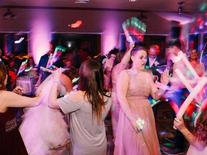 Tmx Yancey26 51 1060843 1557445034 Branson, MO wedding dj