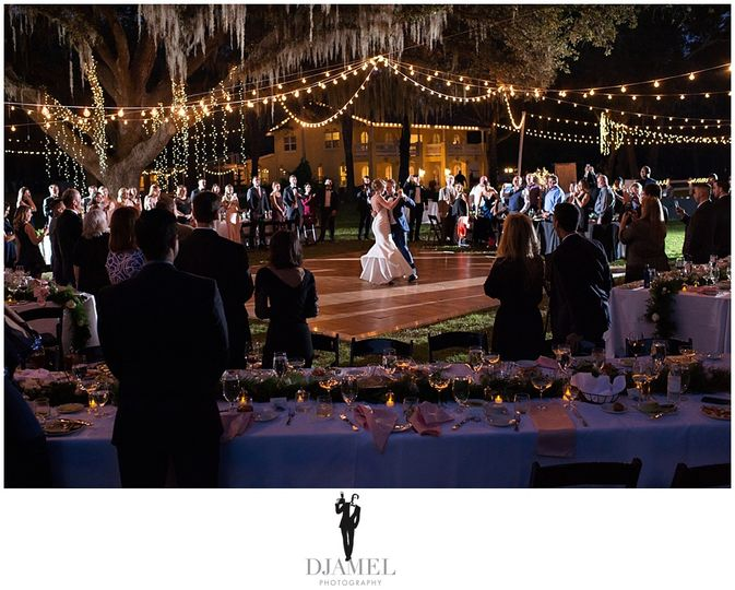 chaz danielle casalantana wedding tampa photographers florida 2484 51 170843