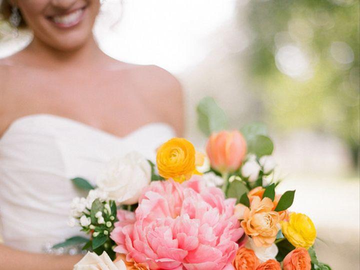 Tmx 1509841537450 The Ganeys Brandon, FL wedding venue