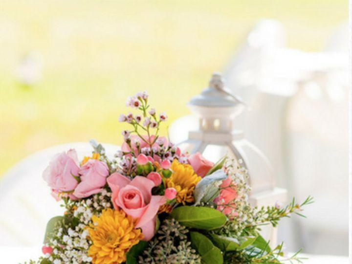 Tmx 1509841545536 Screen Shot 2017 10 08 At 3.17.59 Pm Brandon, FL wedding venue